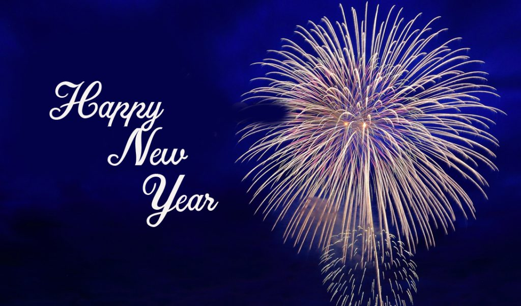 Happy New Year Images (Best of 2021)