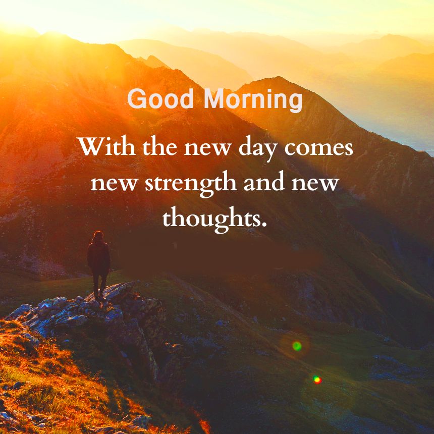 Blessing HD Message with Good Morning Wish
