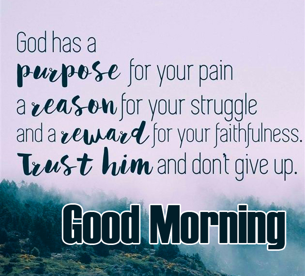 Latest Positive Quote with Good Morning Wish