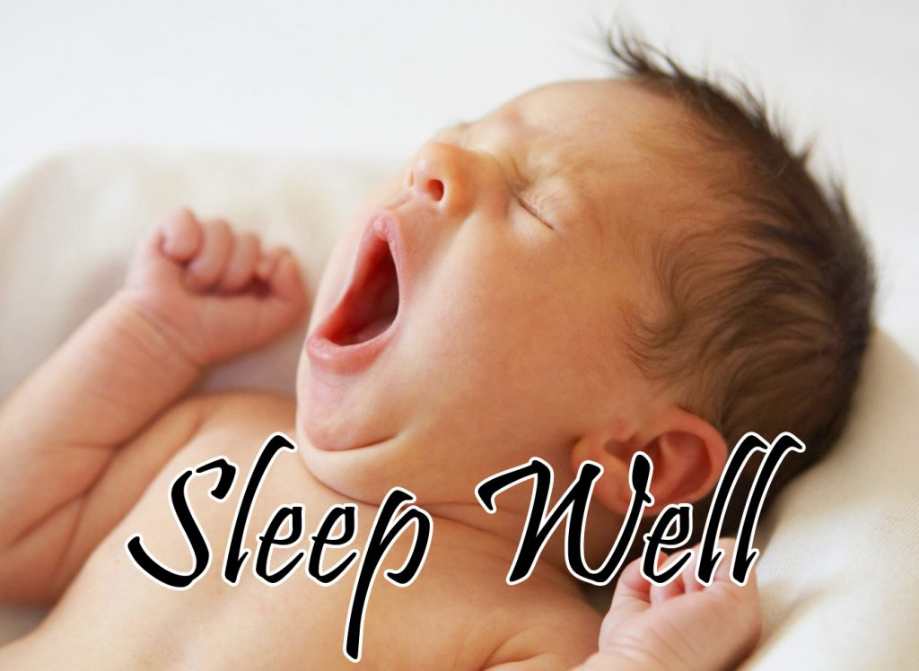 58+ Sleep Well Relaxing Pics and Photos to Share on Whatsapp