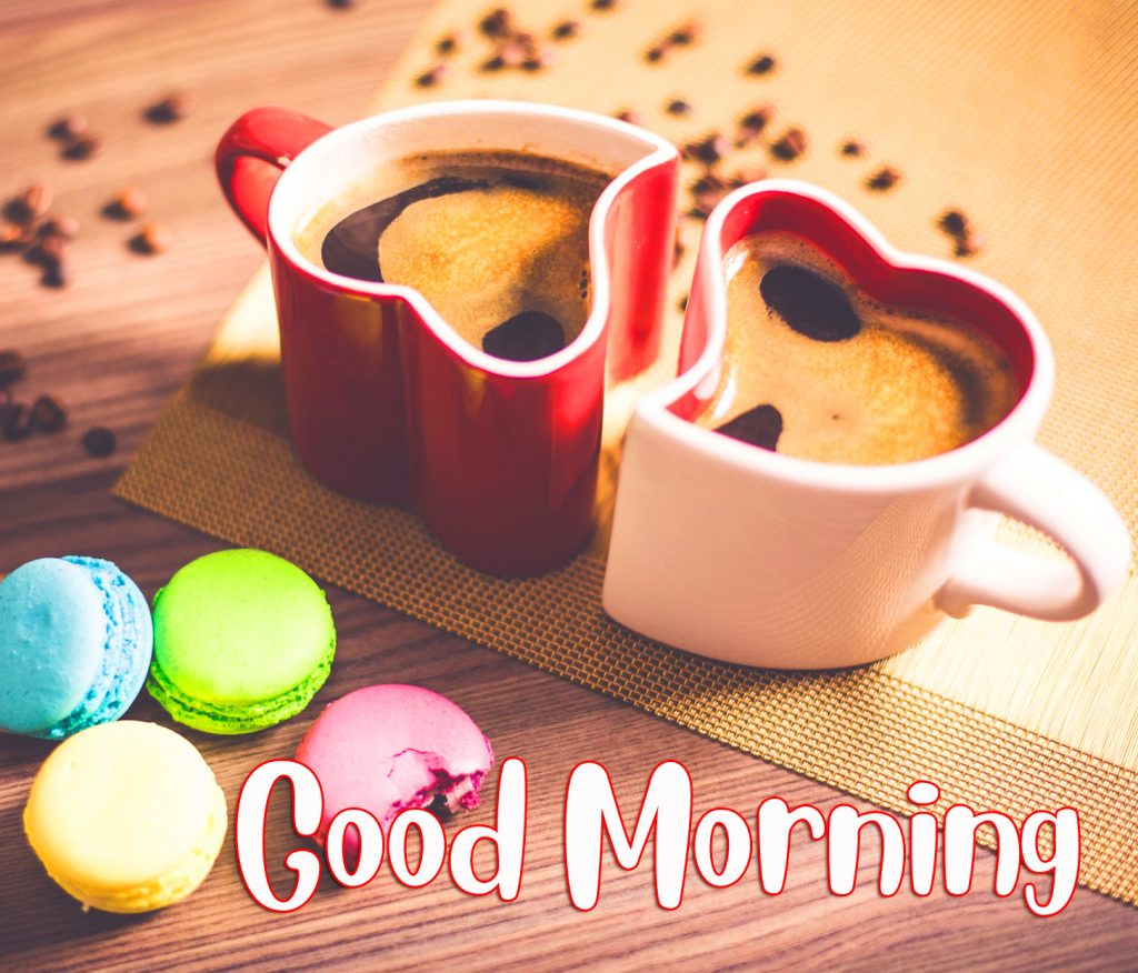 56+ Good Morning Images 2021
