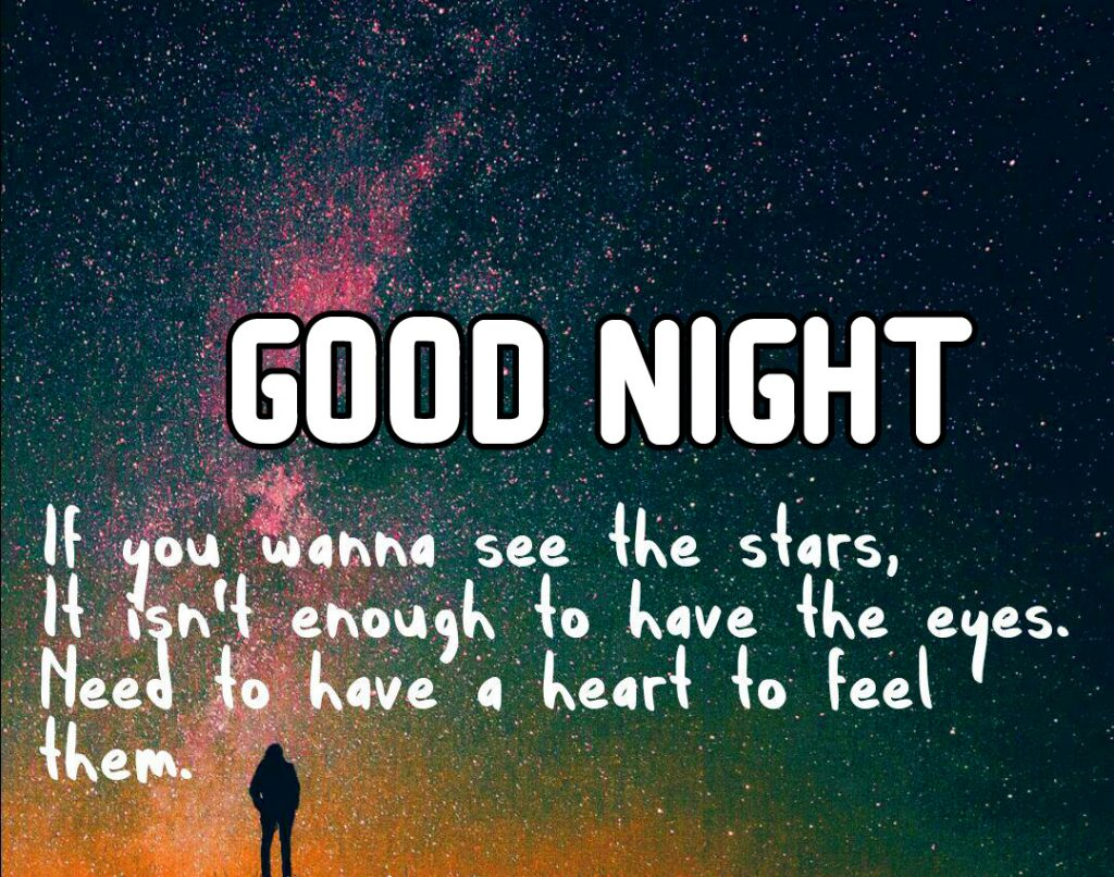 55+ Good Night Images With Quotes Free Download (new photos)