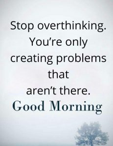 Latest and Best Quote Good Morning Wallpaper