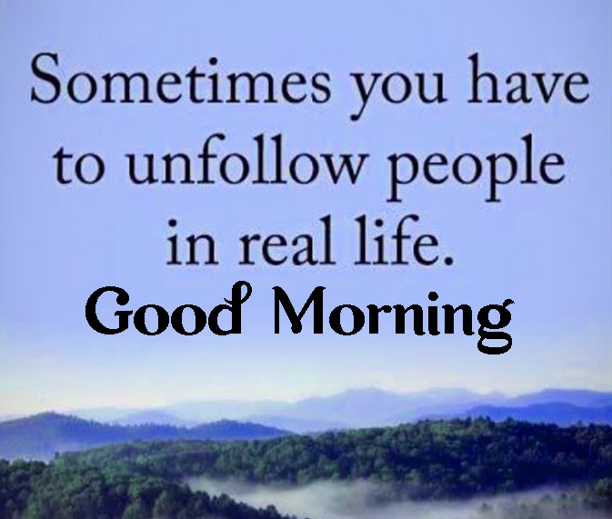 motivational text Good Morning images hd